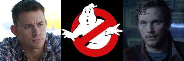 ghostbusters-chris-pratt-channing-tatum-slice