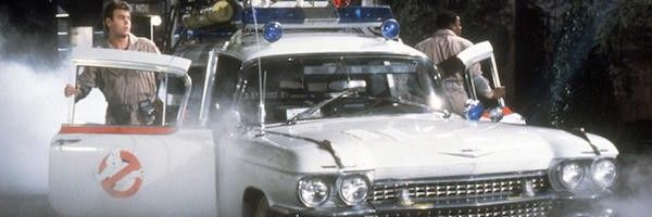 ghostbusters-reboot-ecto-1