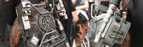 ghostbusters-reboot-proton-pack-images-comic-con