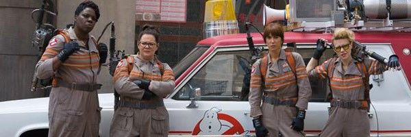 new-movie-trailers-ghostbusters