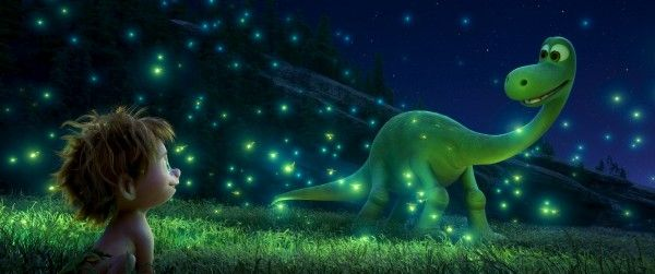 good-dinosaur-pixar-1