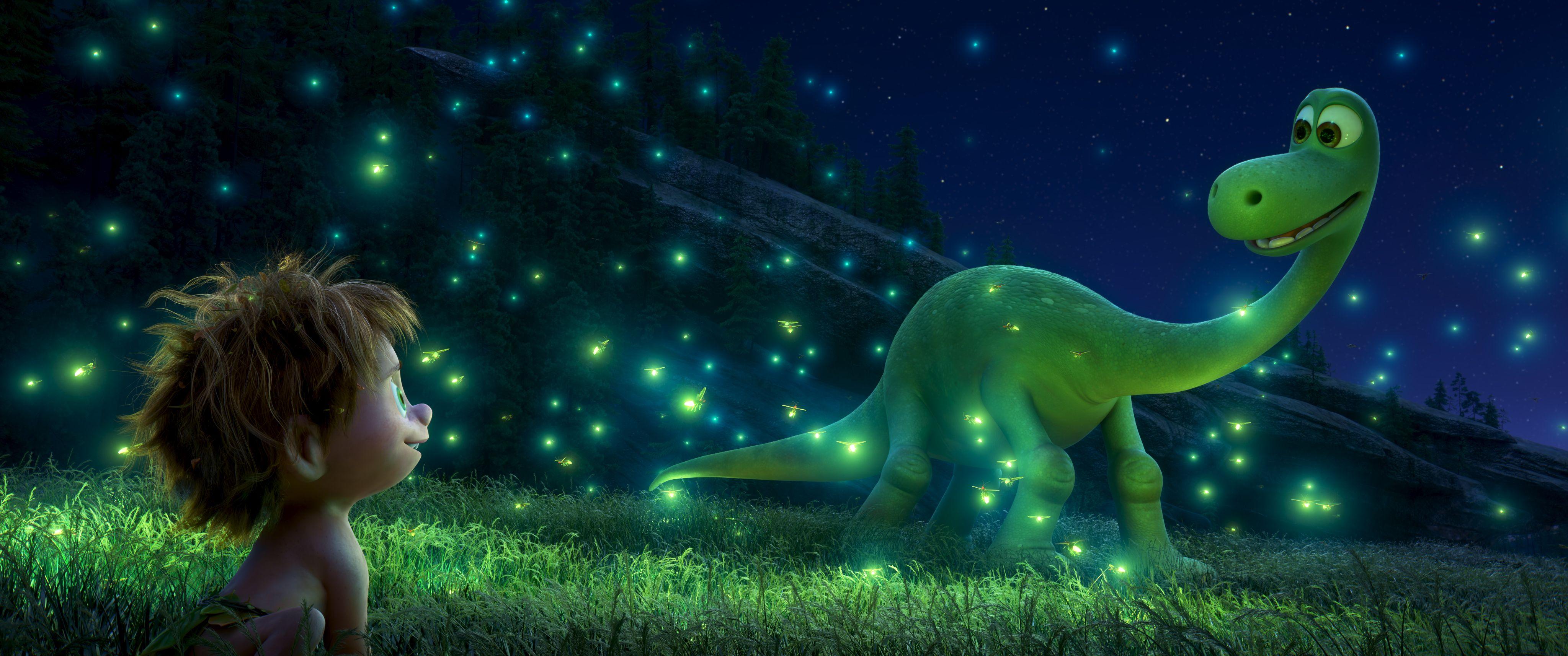 http://cdn.collider.com/wp-content/uploads/2015/07/good-dinosaur-pixar-1.jpg