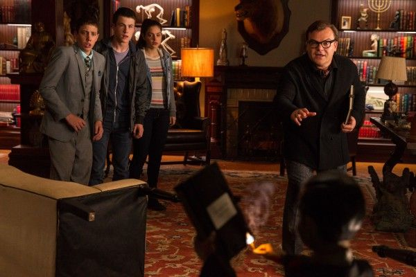 goosebumps-lee-minnette-rush-black