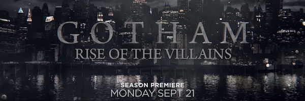 gotham-season-2-review