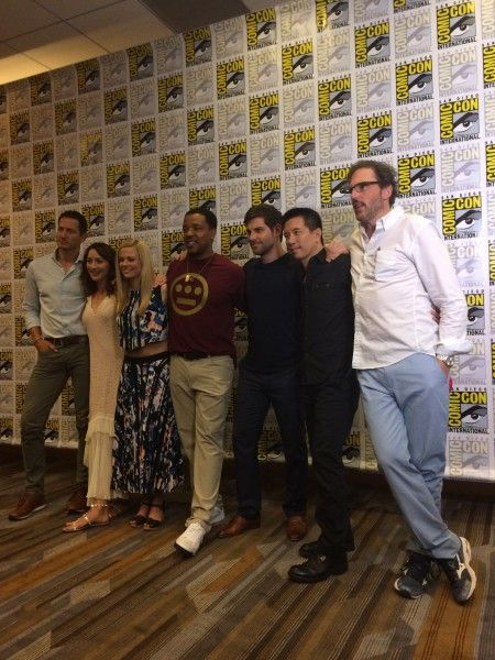 grimm-comic-con-2015-cast