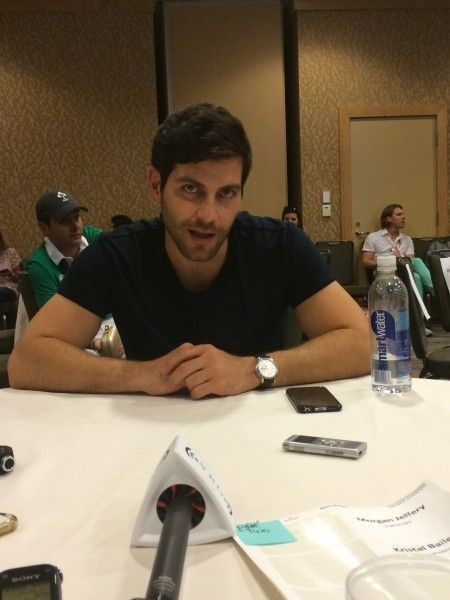 grimm-comic-con-2015-david-giuntoli