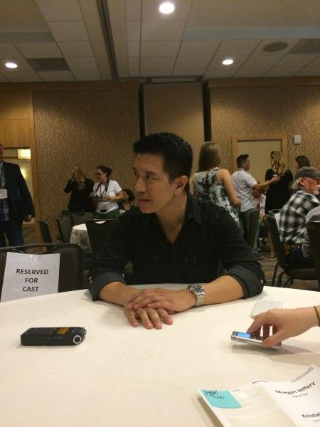 grimm-comic-con-2015-reggie-lee