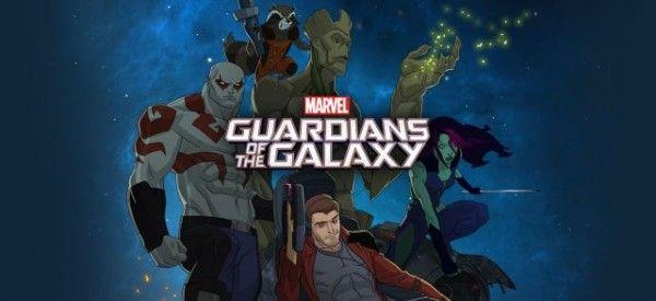 guardians-of-the-galaxy-cartoon