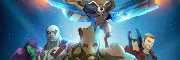 guardians-of-the-galaxy-cartoon-things-to-know