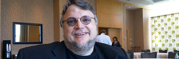 guillermo-del-toro-save-or-kill-slice