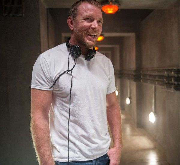 guy-ritchie-the-man-from-uncle-image