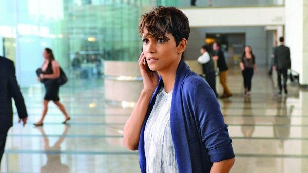 extant-season-2-halle-berry