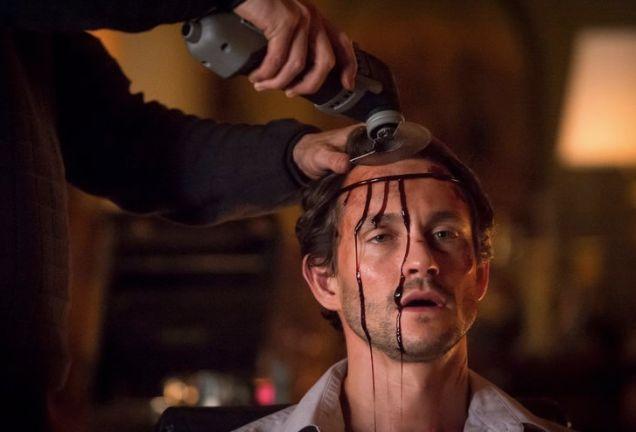 Hannibal Season 3, Episodes 6 and 7: