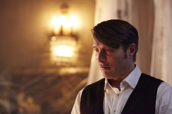 hannibal-season-3-episode-5