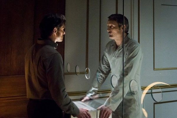 hannibal-season-3-episode-9-mads-mikkelsen