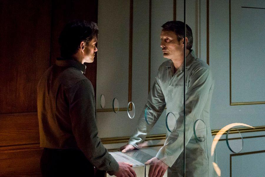 Hannibal Season 3, Episode 9 Recap   Collider