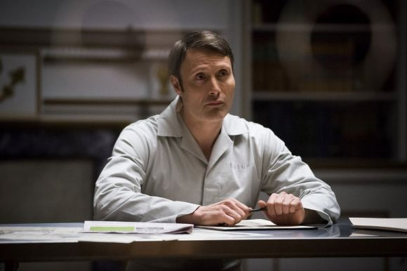 hannibal-season-4-mads-mikkelsen-red-dragon