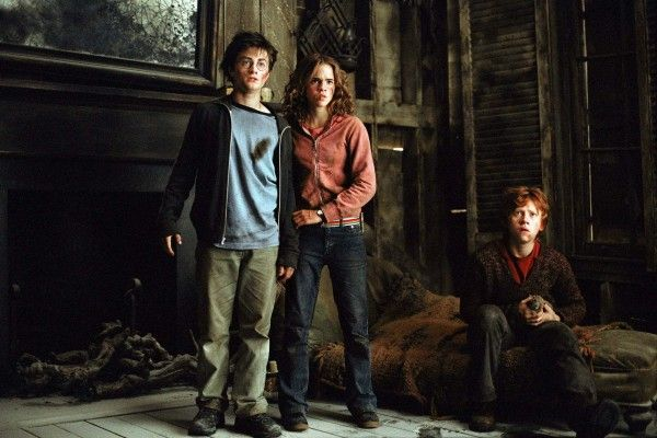 harry-potter-and-the-prisoner-of-azkaban-2
