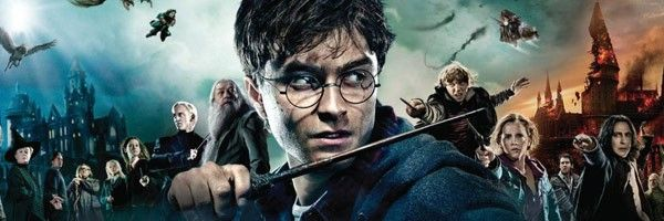 best-harry-potter-movies-ranked-worst-to-best