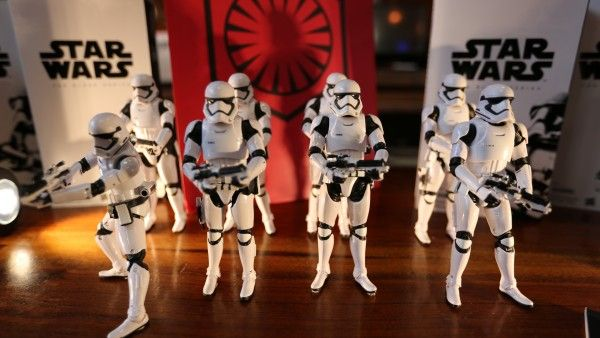 first-order-storm-trooper-star-wars-hasbro