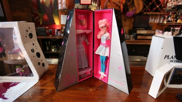 hasbro-transformers-jem-star-wars-toy-pictures-comic-con (7)
