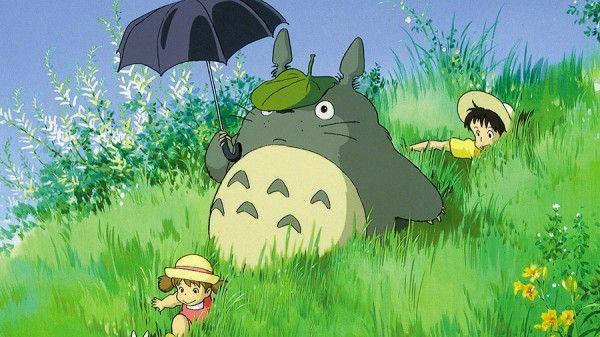 hayao-miyazaki-my-neighbor-totoro