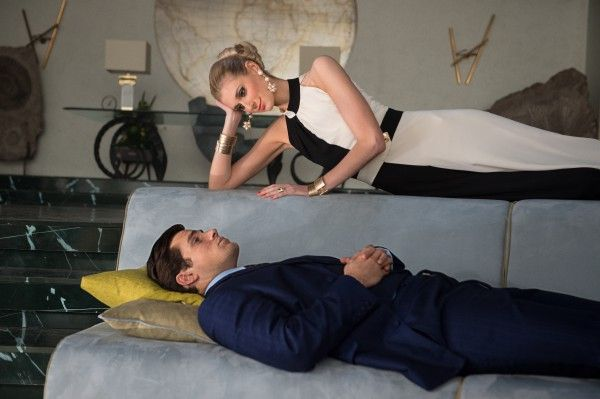 henry-cavill-elizabeth-debicki-the-man-from-uncle