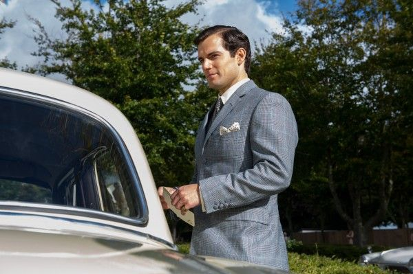henry-cavill-man-from-uncle