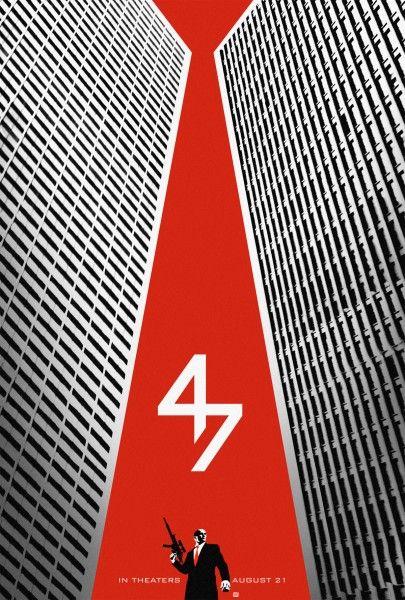 hitman-agent-47-poster-alternate