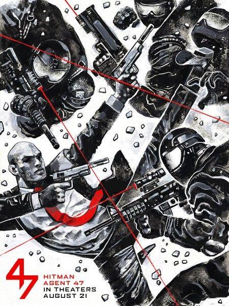 hitman-agent-47-poster-alternate-gian-galang