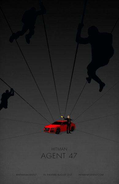 hitman-agent-47-poster-alternate-ibraheem-yousseff