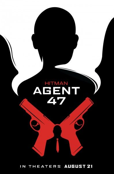 hitman-agent-47-poster-alternate-rowan-stocks-moore