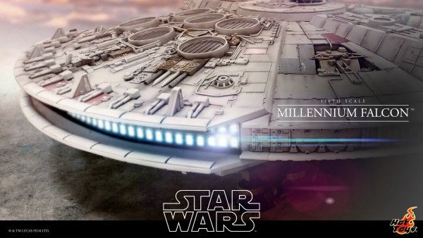 hot-toys-millennium-falcon-image-18-foot-long-sixth-scale (2)