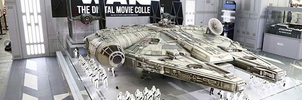 hot-toys-millennium-falcon-image-18-foot-long-sixth-scale-slice