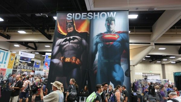 hot-toys-sideshow-collectbles-booth-picture-comic-con (50)