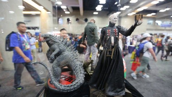 hot-toys-sideshow-collectibles-booth-picture-comic-con (36)