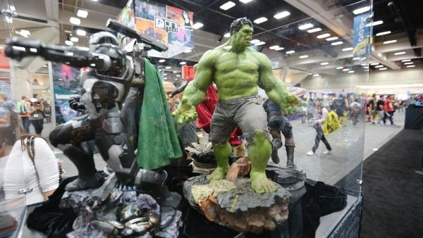 hot-toys-sideshow-collectibles-booth-picture-comic-con (40)