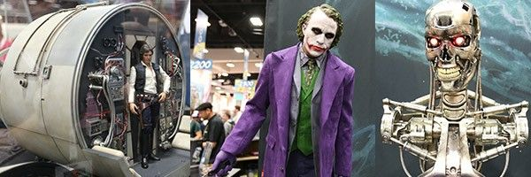 hot-toys-sideshow-collectibles-slice-comic-con