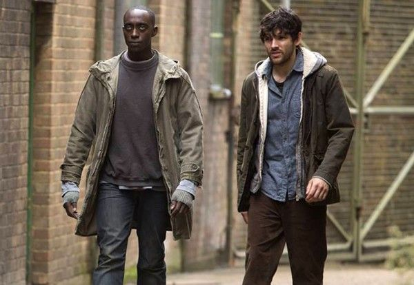 humans-colin-morgan-ivanno-jeremiah