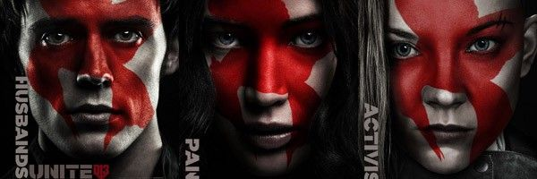 hunger-games-mockingjay-part-2-posters-go-to-war