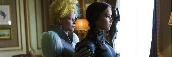 hunger-games-mockingjay-part-2-interview