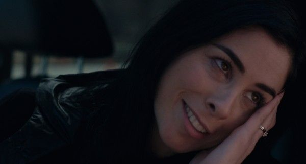 i-smile-back-review-movie-image-sarah-silverman (2)
