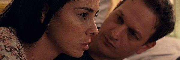 i-smile-back-review-image-sarah-silverman-slice