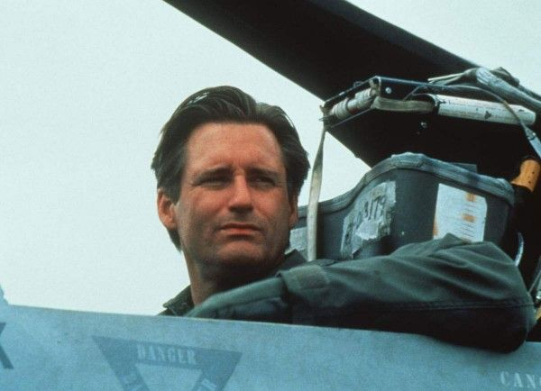 independence-day-bill-pullman