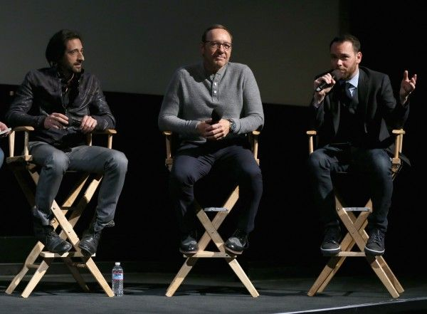 jameson-first-shot-adrien-brody-kevin-spacey