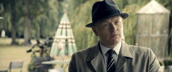 jared-harris-the-man-from-uncle
