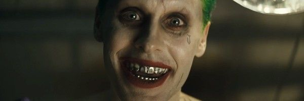 jared-leto-joker-suicide-squad-slice