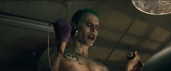 jared-leto-suicide-squad-the-joker-image