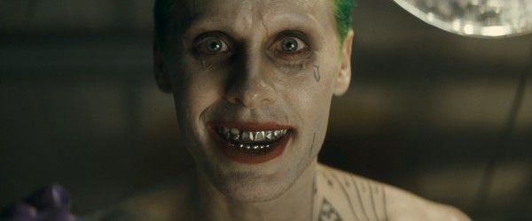 joker-jared-leto-picture-suicide-squad