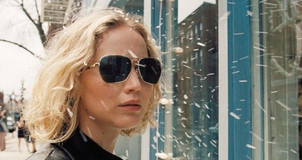 joy-jennifer-lawrence-david-o-russell